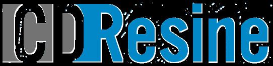 C.D. Resine | Pavimenti in resina, trattamenti, posa e impermeabilizzazioni Bergamo e Brescia