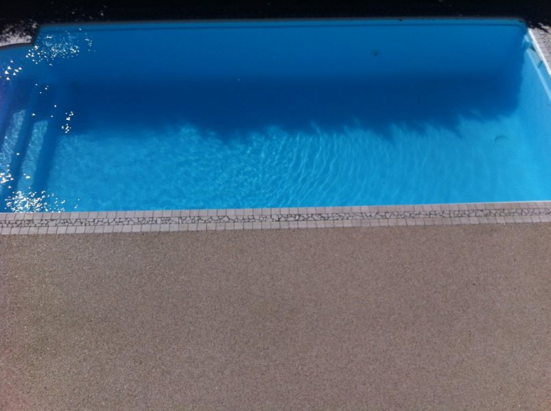 pavimento piscine